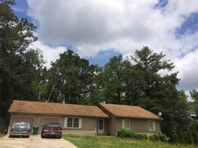 5756 Ivywood Dr, Lithonia, GA 30038 - MLS#: 6015823