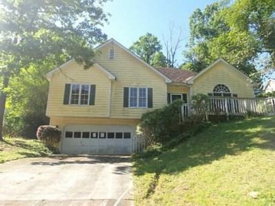 530 Sweet Creek Dr, Lawrenceville, GA 30044 - MLS#: 6015828