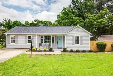 1280 Peachcrest Rd, Decatur, GA 30032 - MLS#: 6015838