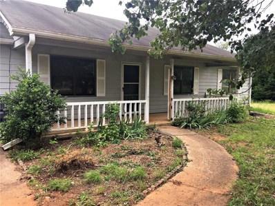 78 Meadows Ln, Dallas, GA 30157 - MLS#: 6015848
