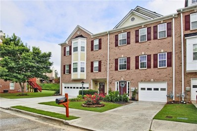 2113 Mill Garden Run, Buford, GA 30519 - MLS#: 6015910