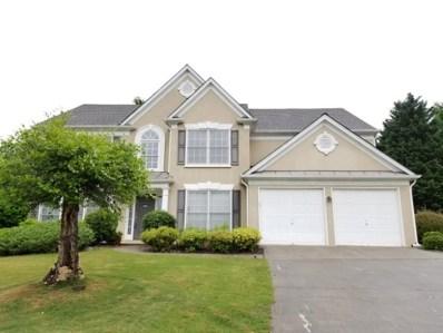 525 Stedford Ln, Johns Creek, GA 30097 - MLS#: 6015959