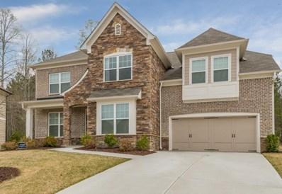3469 Tamerton Trce, Buford, GA 30519 - MLS#: 6016029