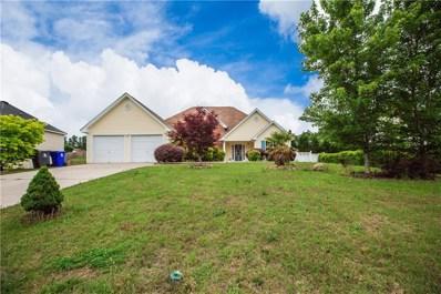 715 Lake Joyce Ln, Fairburn, GA 30213 - MLS#: 6016101