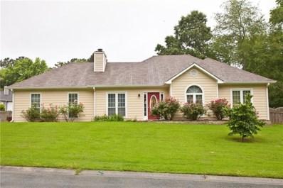 824 Grindstone Cts SW, Marietta, GA 30060 - MLS#: 6016186