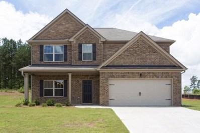 10938 Southwood Dr, Hampton, GA 30228 - MLS#: 6016209