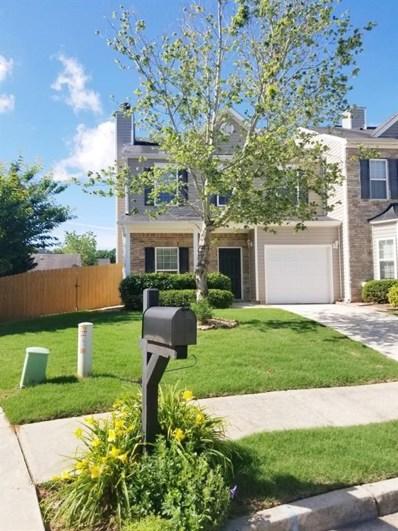 5146 Timber Hills Way, Oakwood, GA 30566 - MLS#: 6016236