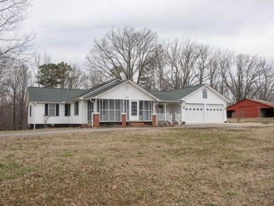 7205 Pea Ridge Rd, Cumming, GA 30506 - MLS#: 6016250