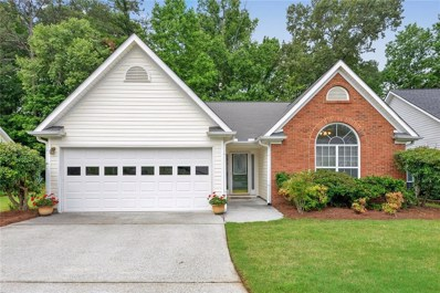 2975 Albright Cmns NW, Kennesaw, GA 30144 - MLS#: 6016259