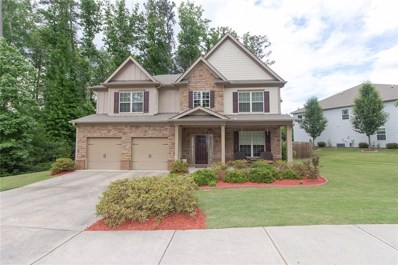 2996 Levinshire Way, Dacula, GA 30019 - MLS#: 6016289