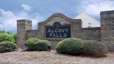 1557 Alcovy Falls Dr, Lawrenceville, GA 30045 - MLS#: 6016372