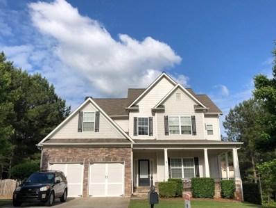 4651 Mason Cts, Douglasville, GA 30135 - MLS#: 6016406