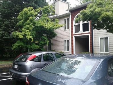 599 Emory Oaks Way UNIT 599, Decatur, GA 30033 - MLS#: 6016423