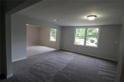 217 Griffith St, Winder, GA 30680 - MLS#: 6016429