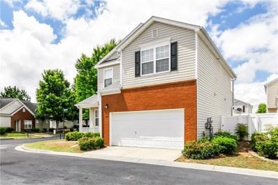 104 Swanee Ln, Woodstock, GA 30188 - MLS#: 6016459