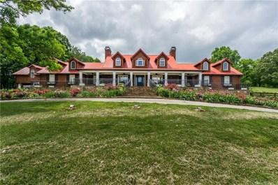 8570 Henderson Mountain Rd, Fairmount, GA 30139 - MLS#: 6016532
