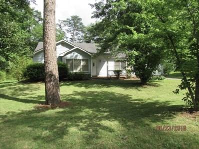 164 Johns Blf, Auburn, GA 30011 - MLS#: 6016537