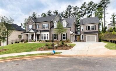 11070 Callaway Dr, Johns Creek, GA 30097 - MLS#: 6016647