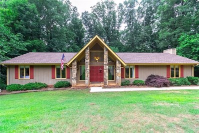 2285 Pine Point Dr, Lawrenceville, GA 30043 - MLS#: 6016712