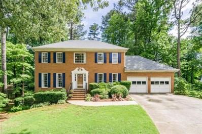 1990 Bethwick Cts, Lawrenceville, GA 30044 - MLS#: 6016796