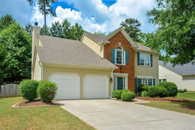 3505 River Summit Trl, Duluth, GA 30097 - MLS#: 6016815