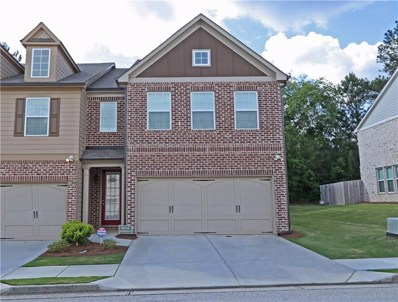 3255 Clear View Dr, Snellville, GA 30078 - MLS#: 6016916