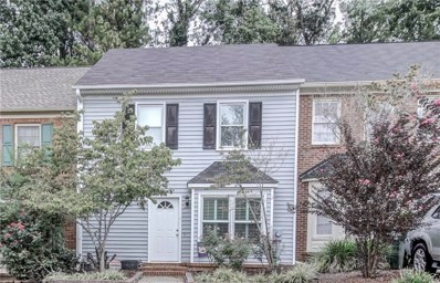 509 Salem Woods Dr SE, Marietta, GA 30067 - MLS#: 6016928