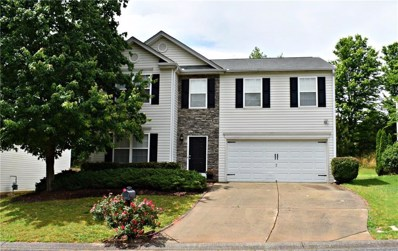 335 Westminster Dr, Canton, GA 30114 - MLS#: 6016974