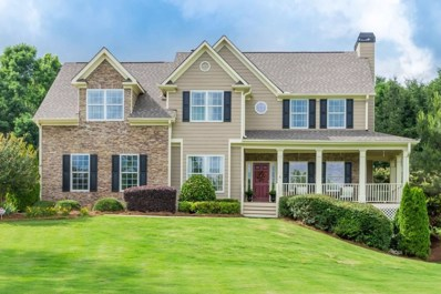 1425 Bluff Creek Trl, Monroe, GA 30656 - MLS#: 6017035