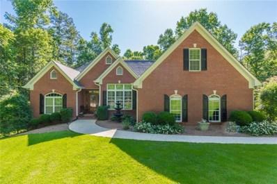6766 Phillips Mill Rd, Douglasville, GA 30135 - MLS#: 6017050