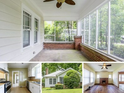 145 Michigan Ave, Decatur, GA 30030 - MLS#: 6017079
