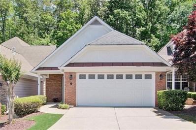 251 Villa Creek Pkwy, Canton, GA 30114 - MLS#: 6017105