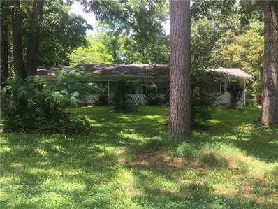 1975 Chestnut Log Dr, Lithia Springs, GA 30122 - MLS#: 6017137