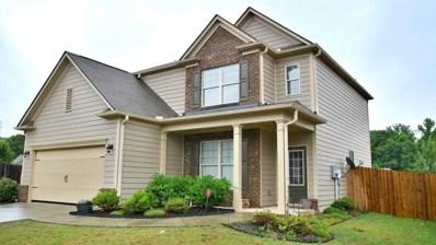 307 Collingsworth Trce, Lawrenceville, GA 30043 - MLS#: 6017157