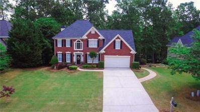 4817 Winterview Ln, Douglasville, GA 30135 - MLS#: 6017225