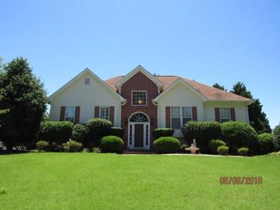 3833 Covered Bridge Pl, Gainesville, GA 30506 - MLS#: 6017240