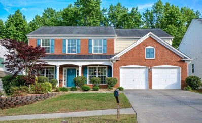 2467 Young America Dr, Lawrenceville, GA 30043 - MLS#: 6017431