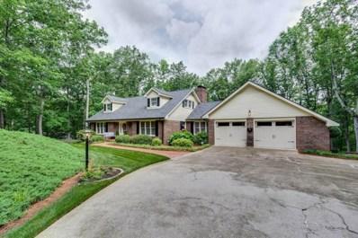 2420 Thompson Mill Rd, Gainesville, GA 30506 - MLS#: 6017450