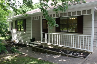 656 Summit Ridge Cts, Lawrenceville, GA 30046 - MLS#: 6017548