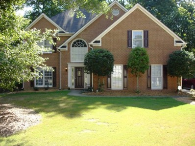 1665 Westport Pt, Marietta, GA 30064 - MLS#: 6017578