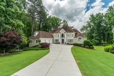 120 Firestone Pt, Johns Creek, GA 30097 - MLS#: 6017579