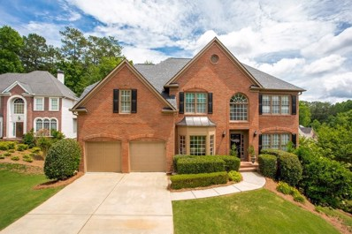 610 Chimney Oaks Cts SE, Mableton, GA 30126 - MLS#: 6017667