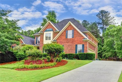 1350 Wilmington Way, Grayson, GA 30017 - MLS#: 6017690