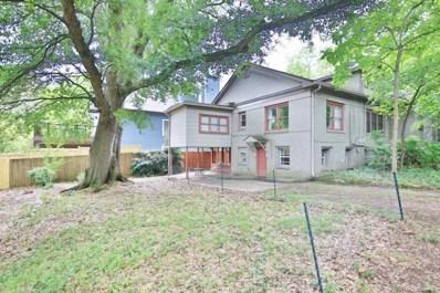 1400 McPherson Ave SE, Atlanta, GA 30316 - MLS#: 6017717