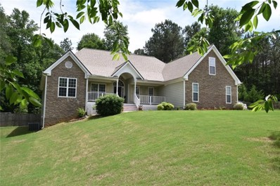6311 Aarons Way, Flowery Branch, GA 30542 - MLS#: 6017746