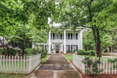 2171 Church St, Covington, GA 30014 - MLS#: 6017820