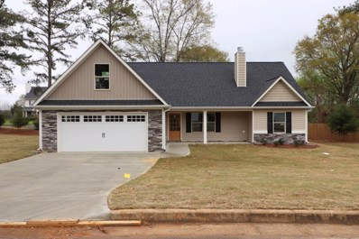 157 Carmen Ln, Dallas, GA 30157 - MLS#: 6017952