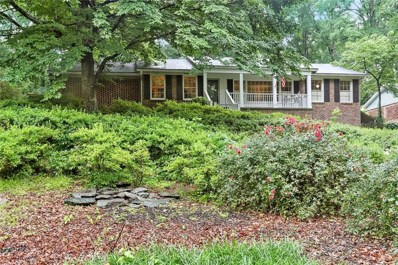 355 Forest Valley Cts, Sandy Springs, GA 30342 - MLS#: 6017953