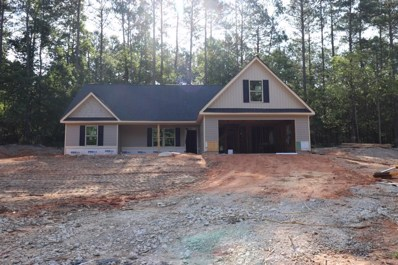 151 Carmen Ln, Dallas, GA 30157 - MLS#: 6017962