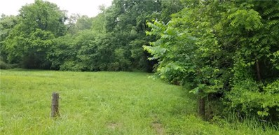 Cedar Creek Rd NW, Cartersville, GA 30121 - MLS#: 6017992
